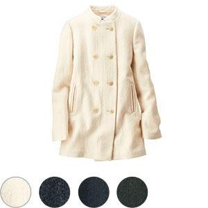jacketcoat16_1436589704198~2