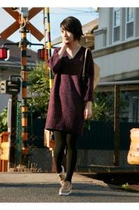 img_knit_sp_10~2