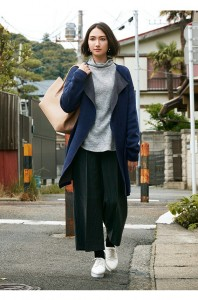 img_knit_sp_11~2