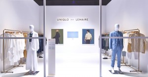 151215-lemaire-01
