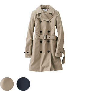 ines_lineup_sp_Jacket_Coat_37_1448613616272
