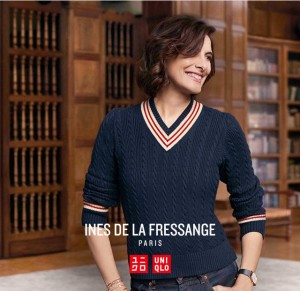 ines_top_cover_1449027362615